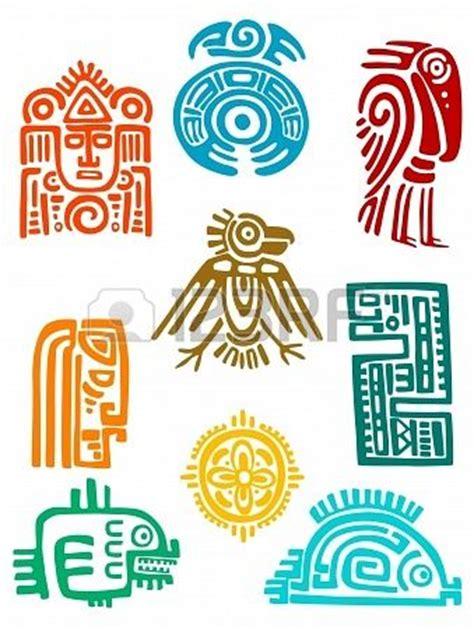 Essay on the origin of languages online