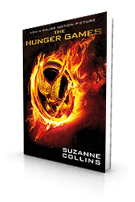 The Hunger Games; Literary Analysis CompareContrast Essay