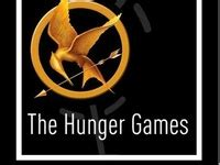 How the hunger games relate to reality Custom Essays Writers