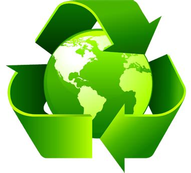 A healthy environment essay